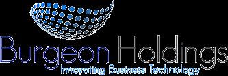 Burgeon Holdings